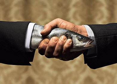 DeadFish_Handshake