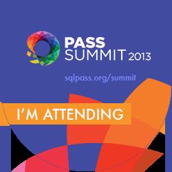 PASS_2013_AttendingButton_Generic_250x250